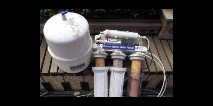 山西进口小分子饮水机设计代理价格