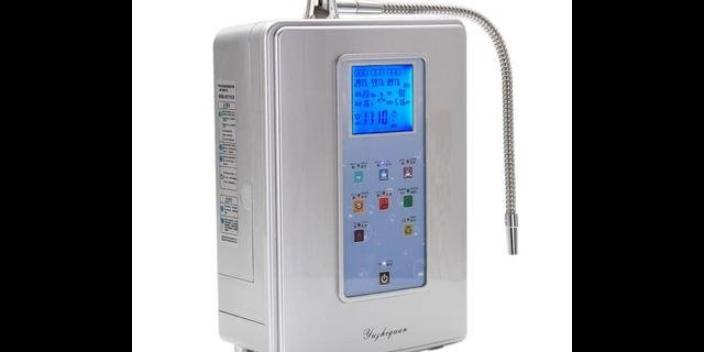 河北技术小分子饮水机销售公司