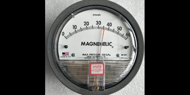 空气温湿度传感器「创仪供」