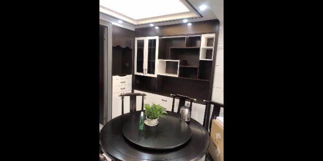 南平現代家具設計 歡迎來電「創榮榮藝格全屋定制供應」
