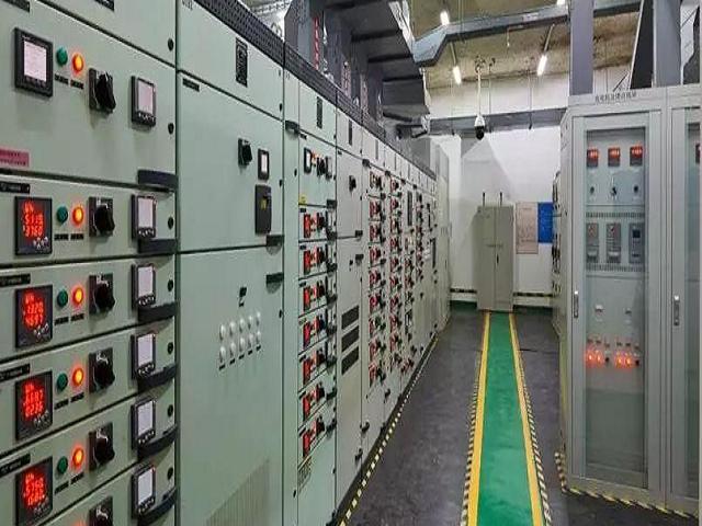 東城區品質儀器怎么樣 歡迎來電「晨蘇電氣」