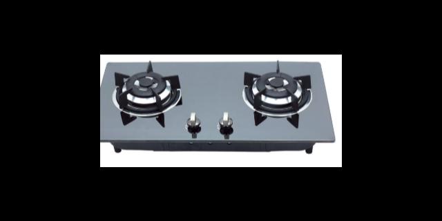 北京标准燃气灶选择联系人「上海程舒电器设备维修供应」