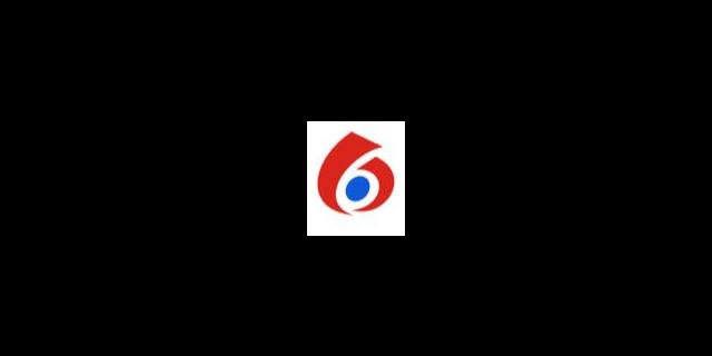 宝山区网络营销企业管理服务咨询报价