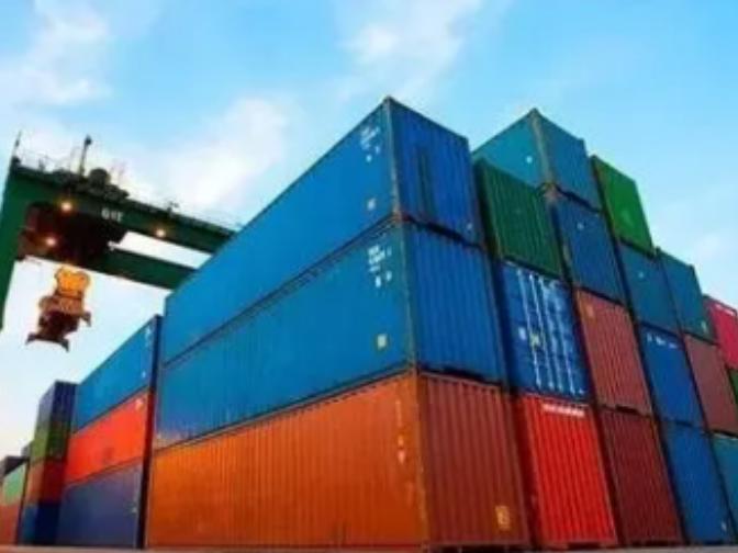 虹口区绿色货物进口技术指导