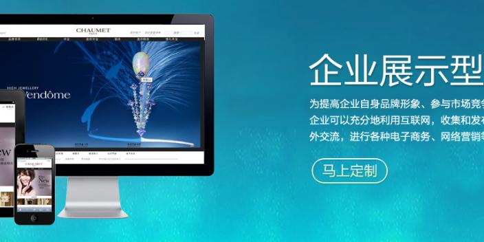 岳阳一站式网站建设服务价格,网站建设