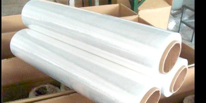 广州生产PE热收缩膜有哪些料
