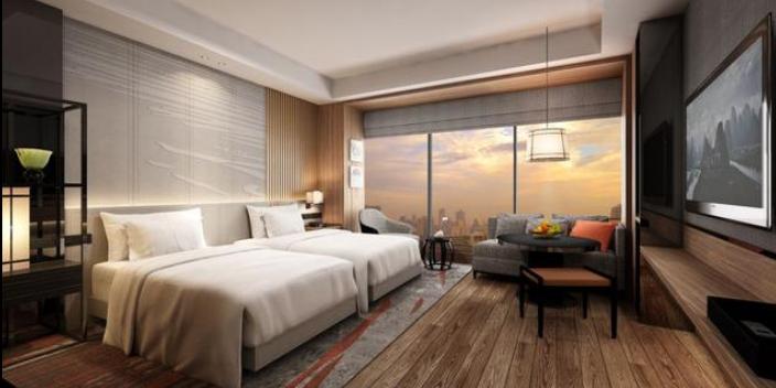 揚州新一代智慧酒店貨源充足 歡迎來電「江蘇創想視界物聯網科技供應」