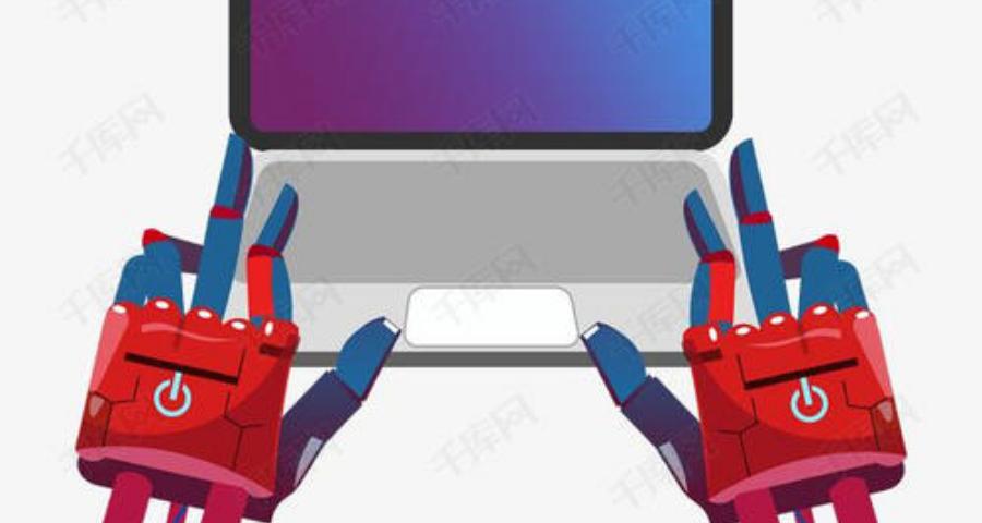 楚雄计算机操作员培训机构口碑哪家好 有口皆碑 楚雄州实用技术职业培训学校供应