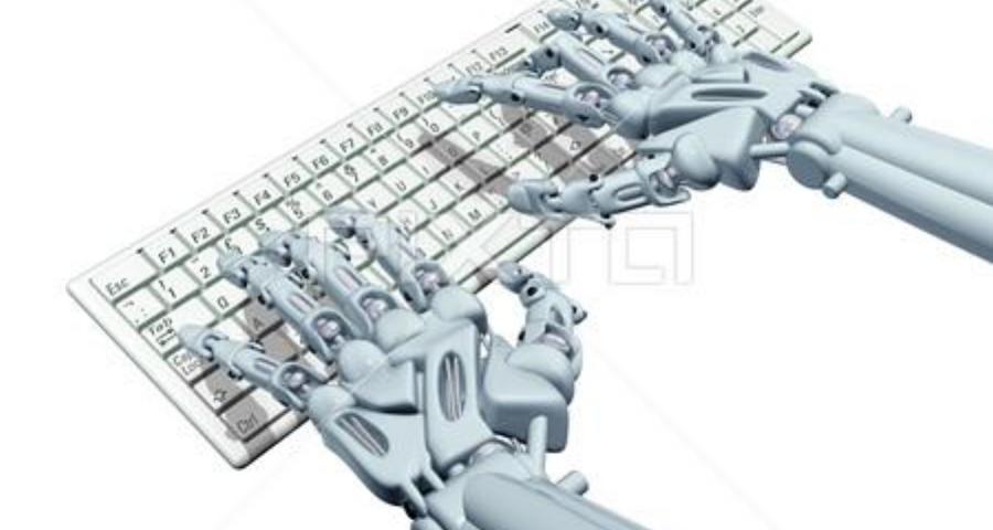 昆明正规计算机操作员培训机构哪家好 贴心服务 楚雄州实用技术职业培训学校供应