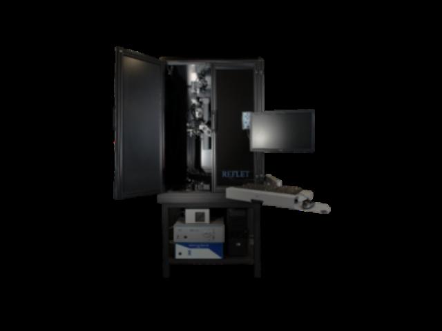 蘇州光學自動化檢測設備報價「莎益博供應」