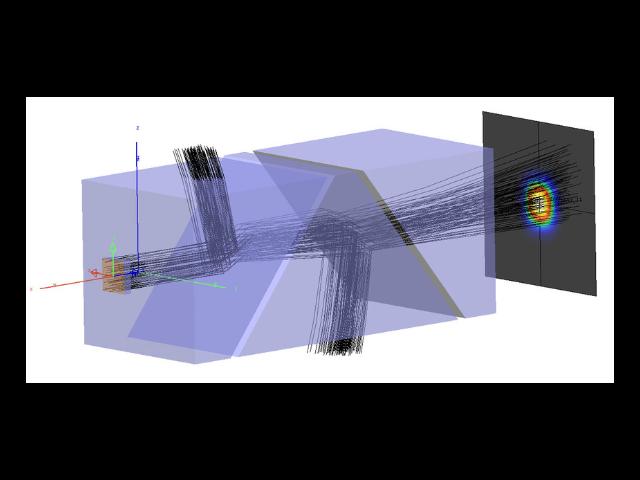 成都光学制图软件哪款好