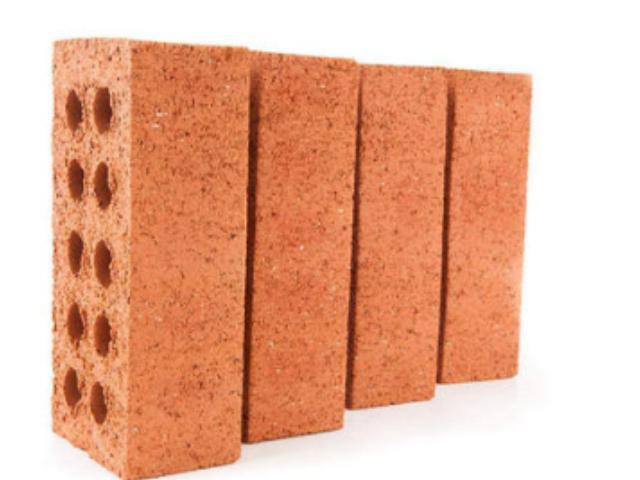 滨湖区定制烧结砖
