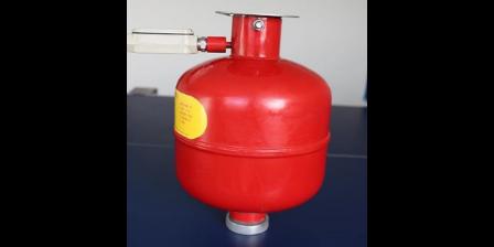 聊城液态气体检测 常州大成工业气体供应
