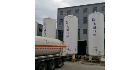 芜湖FM200气体价格 常州大成工业气体供应