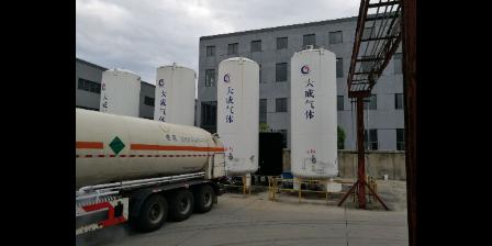 台州工业气体批发 常州大成工业气体供应