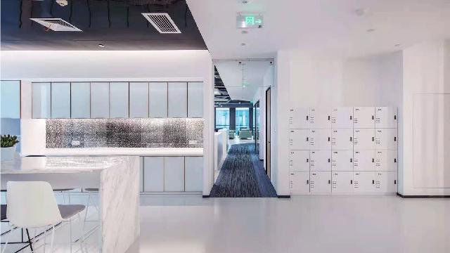 南京零售空间装修设计师 服务至上「傲格设计供应」
