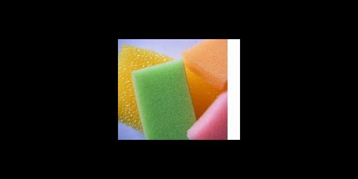 江苏品质海绵生产价格咨询