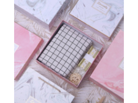 松江区质量礼品盒费用是多少