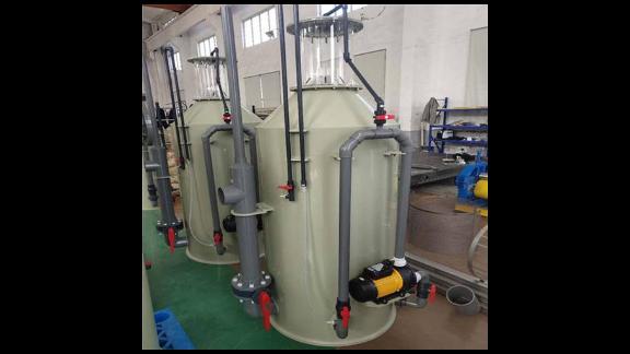 辽宁蛋分器厂家 宜兴市超众渔业机械供应