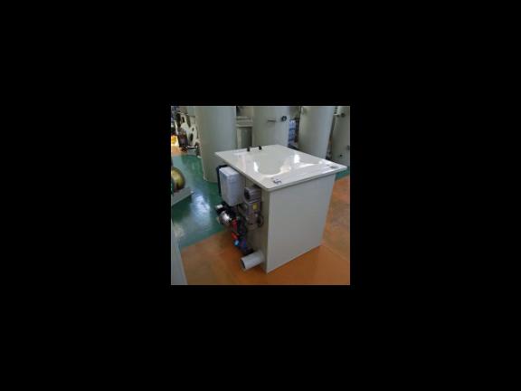 浙江平板式微滤机用在哪 宜兴市超众渔业机械供应