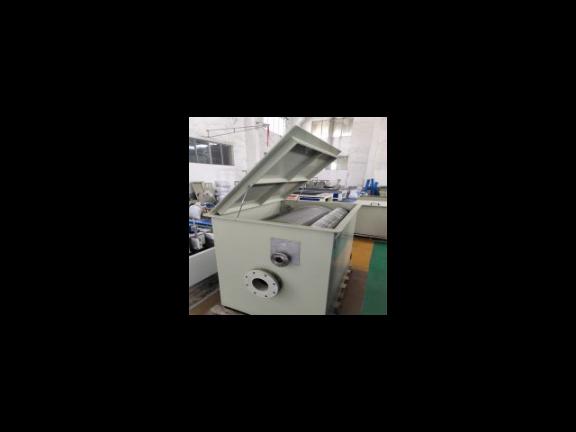 湖北转鼓微滤机行业研究报告 宜兴市超众渔业机械供应