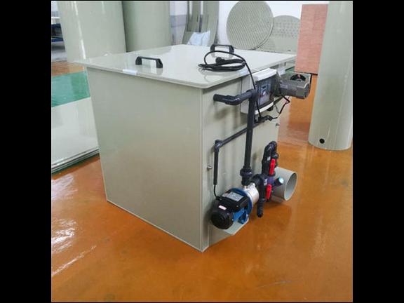 重庆小型微滤机哪家好 宜兴市超众渔业机械供应