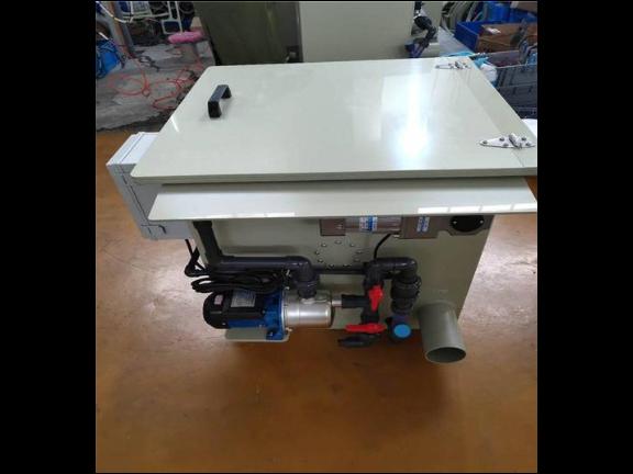 天津离心式微滤机价格 宜兴市超众渔业机械供应
