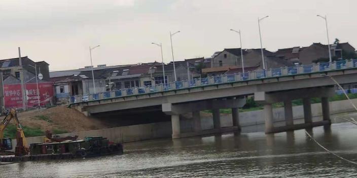 浙江后張法橋梁施工方案 歡迎咨詢 常州市元宇預制構件供應
