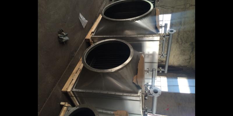 武汉管式换热器销售价格,换热器