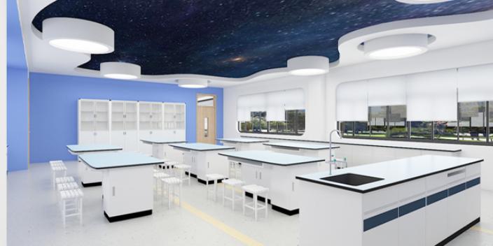 山東大學實驗室價格 創造輝煌「南京大德科教設備供應」