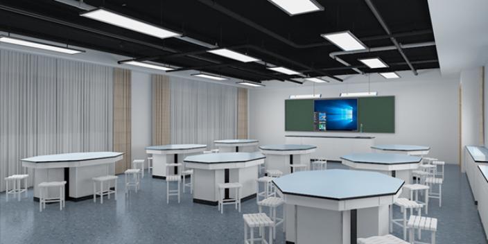 湖南大學實驗室設備 創造輝煌 南京大德科教設備供應;