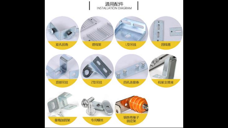 开封钢制走线架加工定做 郑州欧佳桥架厂供应
