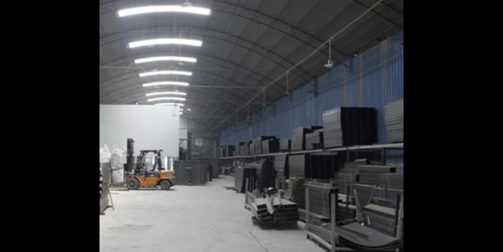 开封ABS光纤槽道厂 郑州欧佳桥架厂供应