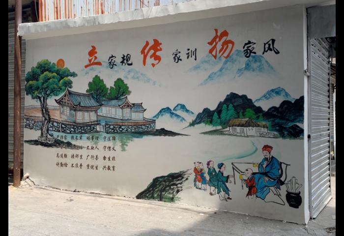 浙江厂家广告生日横幅 诚信服务「温州市大漠科技供应」