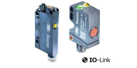 光电传感器堡盟光电传感器O300H.SL-11179007 传感器「上海丹枝自动化设备供应」