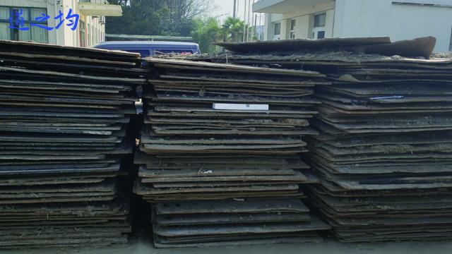太倉鋪路鋼板出租價格,鋼板出租