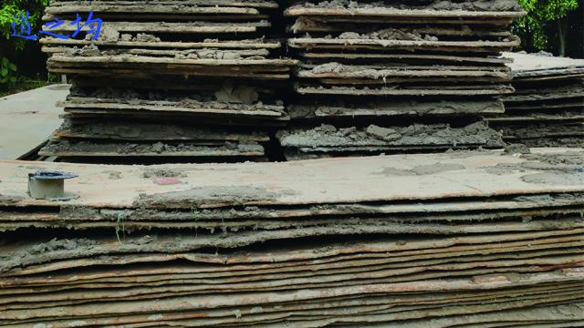 常熟附近钢板出租哪家便宜,钢板出租