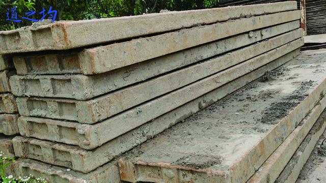 吳中區鋪路鋼板出租廠家 值得信賴 上海道之均基礎建設供應