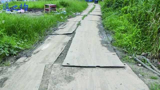 瑶海区铺路钢板出租推荐