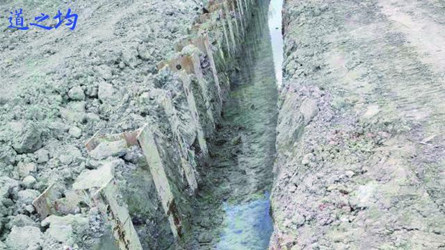 肥东地下连续墙H型钢出租型号规格 有口皆碑 上海道之均基础建设供应