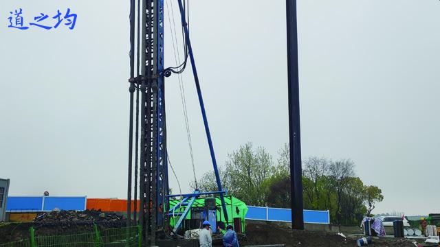 合肥地下连续墙H型钢出租重量计算 贴心服务 上海道之均基础建设供应