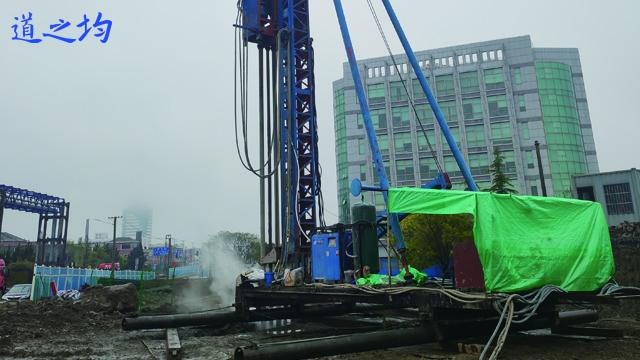 合肥地下连续墙H型钢出租重量计算 欢迎来电 上海道之均基础建设供应