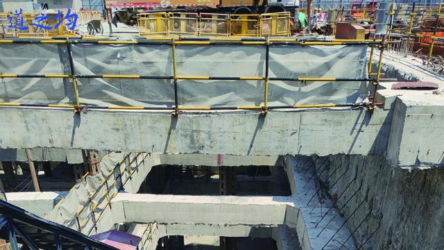 江蘇橋梁基坑圍護 歡迎來電 上海道之均基礎建設供應