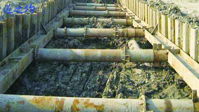 太仓地基基础基坑围护费用 有口皆碑 上海道之均基础建设供应