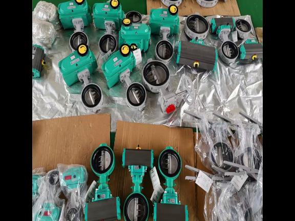 中國臺灣DSC蝶閥哪里有賣