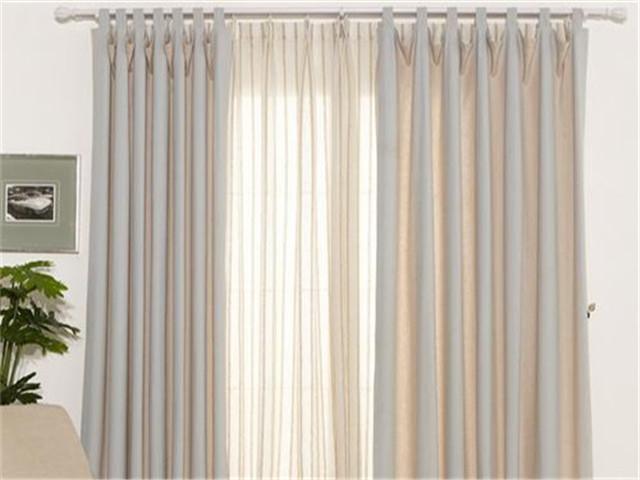 寧波正規沙發套銷售電話 歡迎咨詢 寧波大越品牌供應