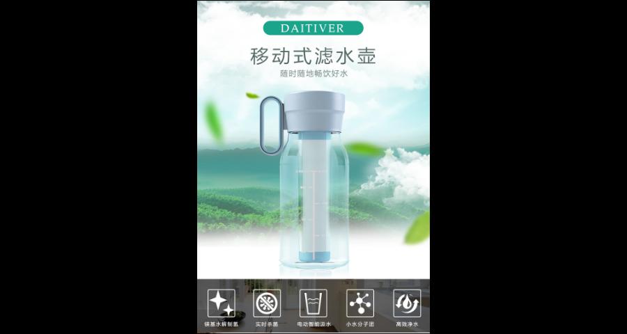上海饮水机的价格 来电咨询 深圳大地御泉净水科技供应