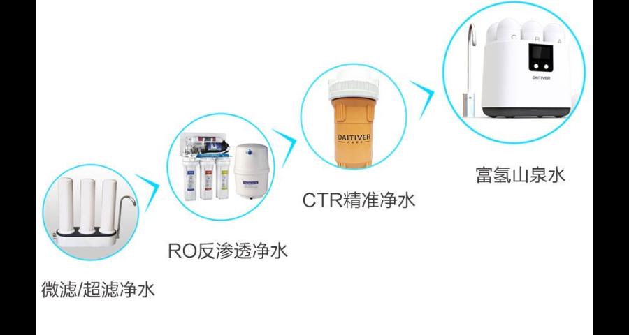 广东数码饮水机 铸造辉煌 深圳大地御泉净水科技供应