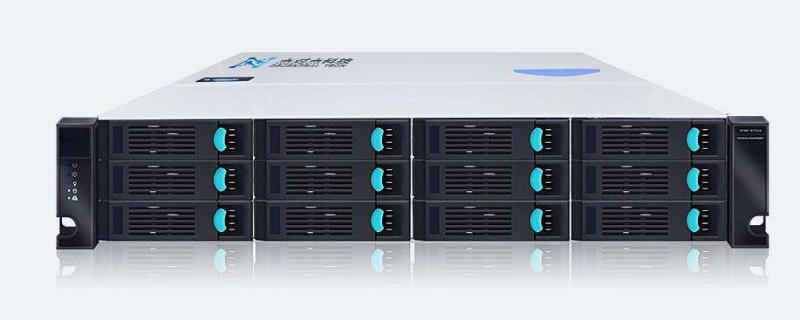 沈陽數據分布式存儲設備 服務為先「上海點對點科技供應」