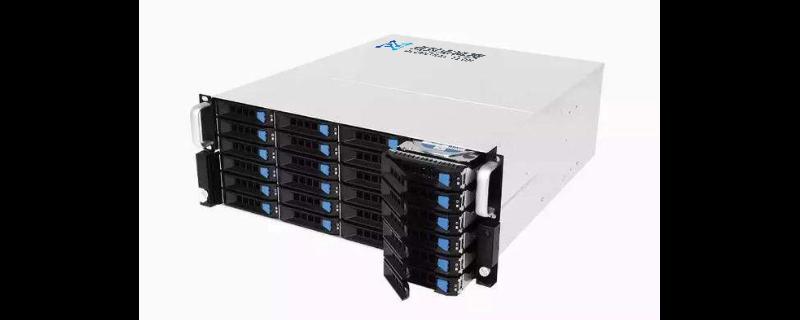 四大开源分布式存储设备 欢迎来电「上海点对点科技供应」